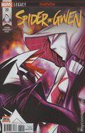 Spider-Gwen (2015 2nd Series) 30