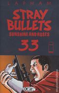 Stray Bullets Sunshine and Roses (2014) 33