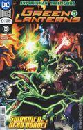 Green Lanterns (2016) 43A