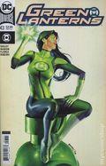 Green Lanterns (2016) 43B