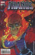 Thanos (2016 Marvel) 17B