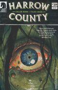 Harrow County (2015) 29