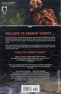 Harrow County TPB (2015-2018 Dark Horse) 7-1ST