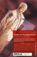 Planetary TPB (2017-2018 DC) WildStorm Classic 2-1ST