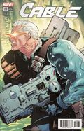 Cable (2017 4th Series) 155B