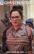 Ghostbusters Answer the Call (2017) 4RI