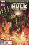 Incredible Hulk (2017 5th Series) 714A