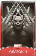 Weapon H (2018 Marvel) 1D
