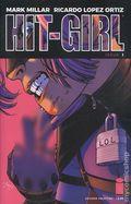 Hit-Girl (2018 Image) 1H