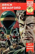 Action Series (1964 Young World) 2nd Series 5