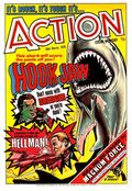 Action (1976 IPC) 1st Series 6
