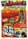Action (1976 IPC) 1st Series 7