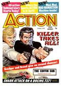 Action (1976 IPC) 1st Series 8