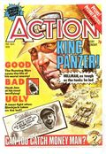 Action (1976 IPC) 1st Series 9