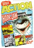 Action (1976 IPC) 1st Series 10