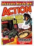 Action (1976 IPC) 1st Series 15