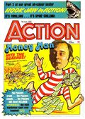 Action (1976 IPC) 1st Series 17