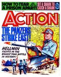 Action (1976 IPC) 1st Series 26