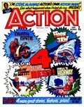 Action (1976 IPC) 1st Series 27