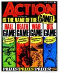 Action (1976 IPC) 1st Series 29