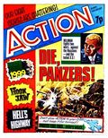 Action (1976 IPC) 1st Series 30
