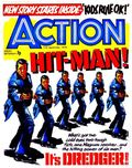 Action (1976 IPC) 1st Series 31