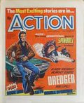 Action (1976-1977 IPC) 2nd Series 770129