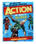 Action (1976-1977 IPC) 2nd Series 770212