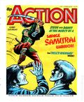 Action (1976-1977 IPC) 2nd Series 770219