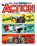 Action (1976-1977 IPC) 2nd Series 770312