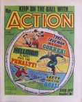 Action (1976-1977 IPC) 2nd Series 770326