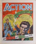 Action (1976-1977 IPC) 2nd Series 770430