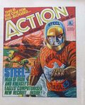 Action (1976-1977 IPC) 2nd Series 770611