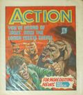 Action (1976-1977 IPC) 2nd Series 770618