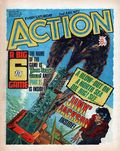 Action (1976-1977 IPC) 2nd Series 770702