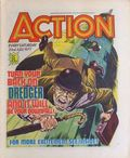 Action (1976-1977 IPC) 2nd Series 770723