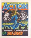 Action (1976-1977 IPC) 2nd Series 770820