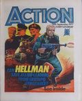 Action (1976-1977 IPC) 2nd Series 770924