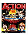 Action (1976-1977 IPC) 2nd Series 771001