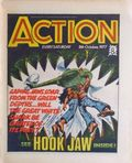 Action (1976-1977 IPC) 2nd Series 771008