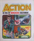 Action (1976-1977 IPC) 2nd Series 771015