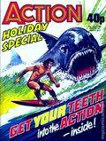 Action Specials (1976-1980 IPC) 4