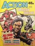 Action Specials (1976-1980 IPC) 5