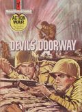 Action War Picture Library (1965-1966 MV Features Digest) 1