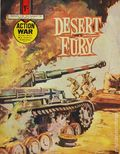 Action War Picture Library (1965-1966 MV Features Digest) 2