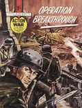 Action War Picture Library (1965-1966 MV Features Digest) 4