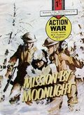 Action War Picture Library (1965-1966 MV Features Digest) 7
