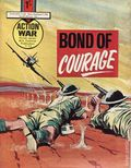 Action War Picture Library (1965-1966 MV Features Digest) 12