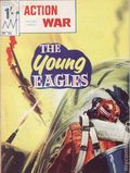 Action War Picture Library (1965-1966 MV Features Digest) 15