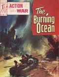 Action War Picture Library (1965-1966 MV Features Digest) 17